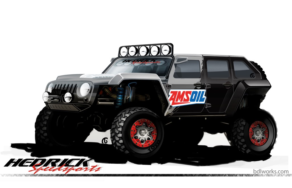 Amsoil-Jeep-bdlver1